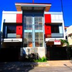 4M and UP Townhouse for sale in West Fairview QC