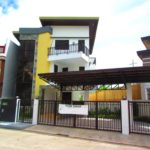 14.5M House and Lot for sale in Greenwoods Pasig City