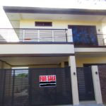 8.6M House and Lot for sale in Greenwoods Pasig City