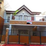 8.5M House and Lot for sale in Greenwoods Pasig City