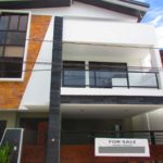 13.6M House and Lot for sale in Greenwoods Pasig City