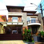32M with Swimming Pool in Capitol Homes Commonwealth Quezon City