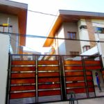 28.3M and UP House and Lot for sale in New Manila QC