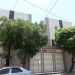 13.5M Townhouse for sale near West Avenue Quezon City