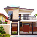 9.5M House and Lot for sale in Filinvest 2 QC