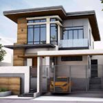16M House and Lot for sale in Filinvest 2 Batasan Hills Quezon City