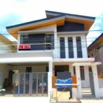 16M House and Lot for sale in Filinvest 2 Batasan Hills Commonwealth Quezon City