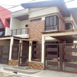 11.5M House for sale in Filinvest 2 Quezon City