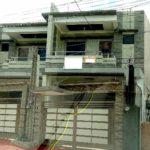 9.8M Townhouse for sale Tandang Sora Quezon City