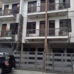 7M PreOwned Townhouse for sale in Project 6 Quezon City