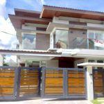 20M House and Lot for sale in North Susana Commonwealth QC