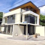 21M House and Lot for sale in North Susana Commonwealth QC