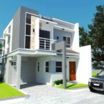 4.38M Towhouse for sale in Batasan Hills Quezon City