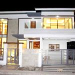 25M House and Lot for sale in Casa Milan  Fairview QC