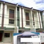 6.495m Townhouse for sale near Commonwealth Quezon City