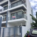 5.5M 3Storey Townhouse for sale in Batasan Hills Quezon City