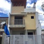 5.8M Townhouse for sale in Batasan Hills Quezon City
