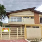 27M House and Lot for Sale near Don Jose Commonwealth QC