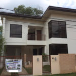 10.5M House and Lot for sale in Filinvest 2 Batasan Hills Quezon City