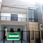 6.8M House and Lot for sale in Greenwoods Cainta Pasig City