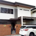 8.1M House and Lot for sale in Greenwoods Cainta Pasig City