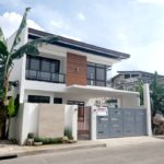 8.8M House and Lot for sale in Greenwoods Cainta Pasig City