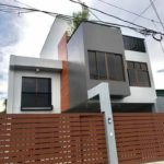 11.9m Single Detached House and Lot in Tandang Sora Quezon City