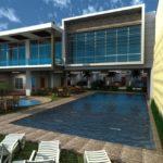 6.635M Townhouse for sale near Balintawak Quezon City