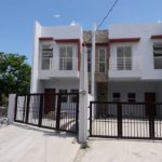 3.25M TOWNHOUSE FOR SALE IN VILLAGE EAST CAINTA RIZAL