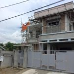 27M House and Lot for sale in Filinvest 2 Quezon City