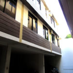 6M Townhouse for sale in Sikatuna Village Diliman QC