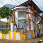 7M House and Lot for sale in Greenwoods Pasig City