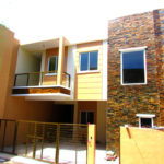 7.95M Townhouse for sale in Don Antonio Quezon City