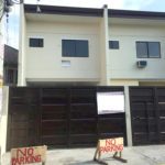 14.5M Townhouse for sale in Scout Area Quezon City