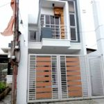 Townhouse for sale in Baesa near Mindanao Avenue Quezon City