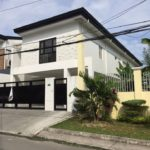 12.9M 2Storey House and Lot For Sale Mapayapa Village near Commonwealth Subdivision Quezon City