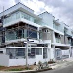 16.4M Townhouse for sale in Don Antonio Commonwealth QC