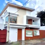 27M House and Lot for sale in Filinvest 1Commonwealth Quezon City