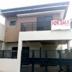 7.5M House and Lot for sale in Greenwoods Cainta Pasig City