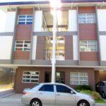 8.595M Townhouse for sale in Visayas Avenue Quezon City