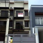 9.5M Townhouse for sale in Project 8 Quezon City