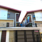 7M Townhouse for sale in Tandang Sora Quezon City