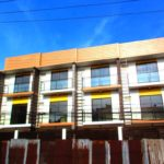 6.5M and Up Townhouse for sale in Project 8 Quezon City