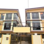 9.2M Townhouse for sale in Sikatuna Village Quezon City