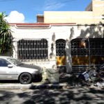 10M Preowned House and Lot for sale in Project 8 QC