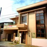 23.5M House and Lot for sale in Filinvest 2 Quezon City
