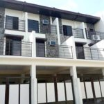 4.5M Townhouse for sale in Commonwealth Quezon City