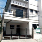 7.8M House and Lot for sale in Greenwoods Cainta Pasig City