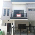 7.9M House and Lot for sale in Greenwoods Cainta Pasig City