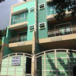 15M Townhouse for sale in Project 8 Quezon City